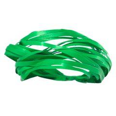 Raphleneband smaragd