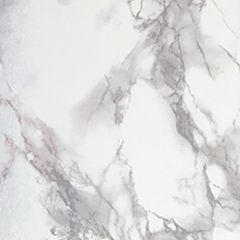 Presentpapper Marmor