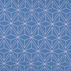 Presentpapper Illusion FSC