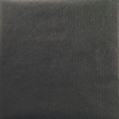 Gavepapir svart matt