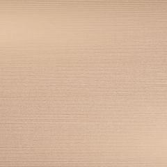 Presentpapper Pink golden lines