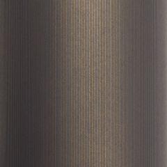 Presentpapper Golden lines